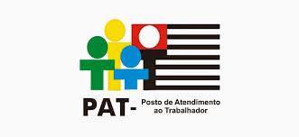 O Posto de Atendimento ao Trabalhador (PAT) oferece 63 vagas de emprego para Cotia e cidades vizinhas.
