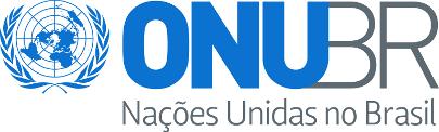 ONU seleciona para estágio em comunicação no Rio de Janeiro