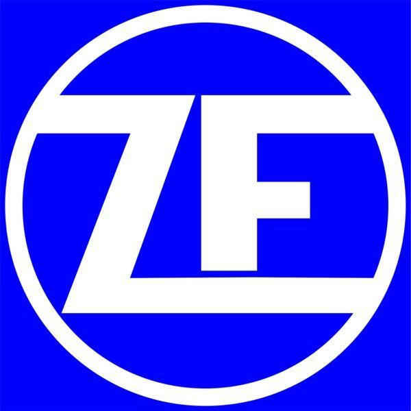 """ZF abre vagas de """"estágio de férias"""" em São Bernardo do Campo"""