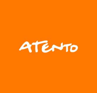230 Vagas abertas em SANTOS - SP para Operadores de Telemarketing