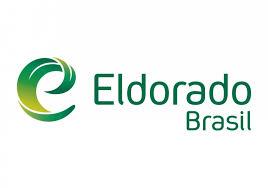 ELDORADO BRASIL, empresa de celulose do MS, está contratando