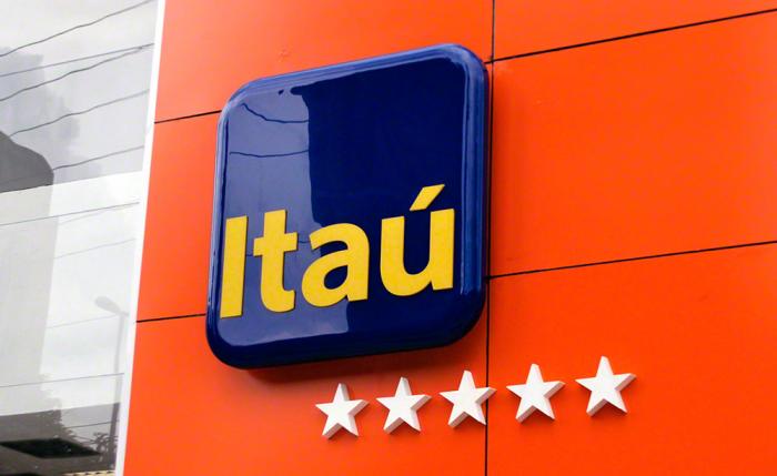 ITAÚ abre vagas para programa de estágio